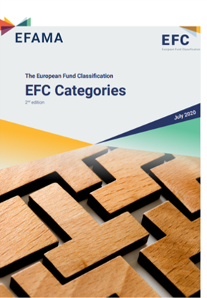 cover EFC categories
