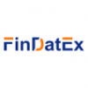 FinDatEx logo